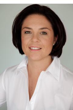 Nicole Löw